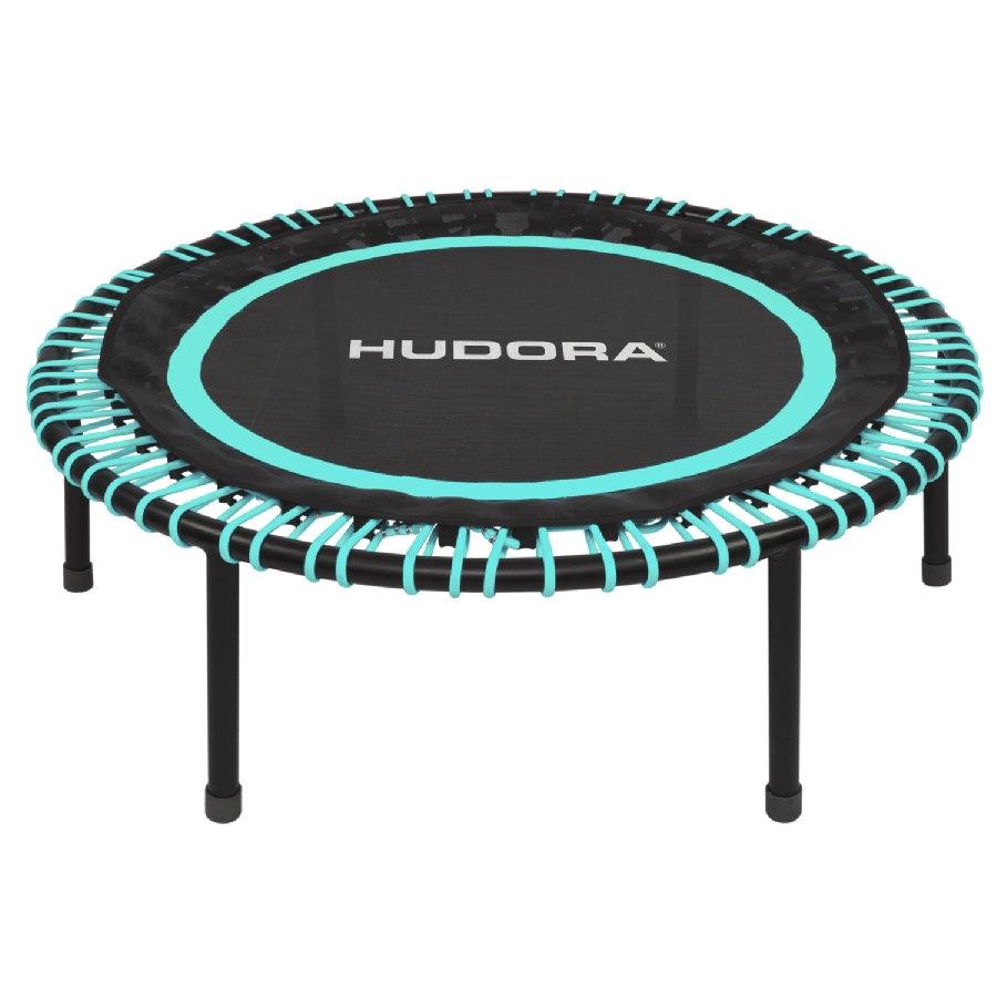 Батут для фитнеса Hudora 110 см (65424) 0