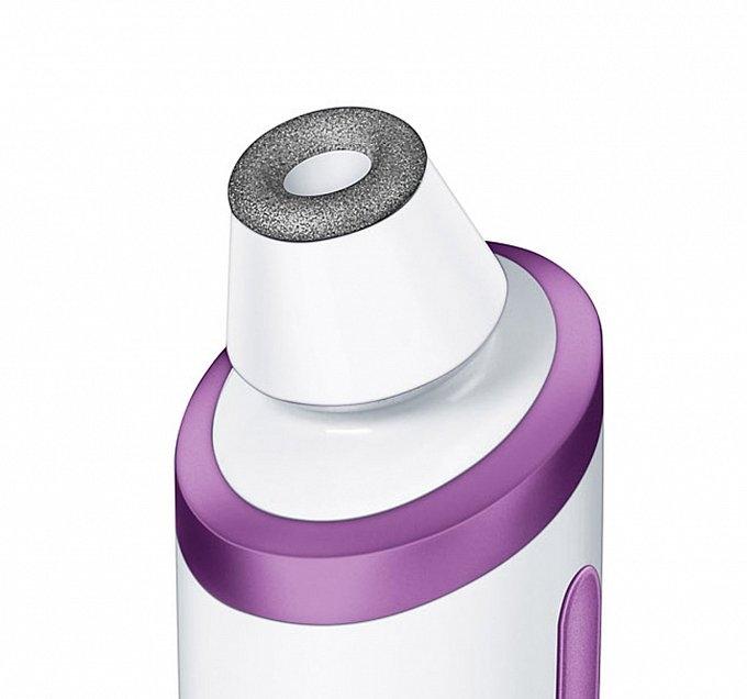 Прибор для микродермабразии лица Beurer FC 76 0
