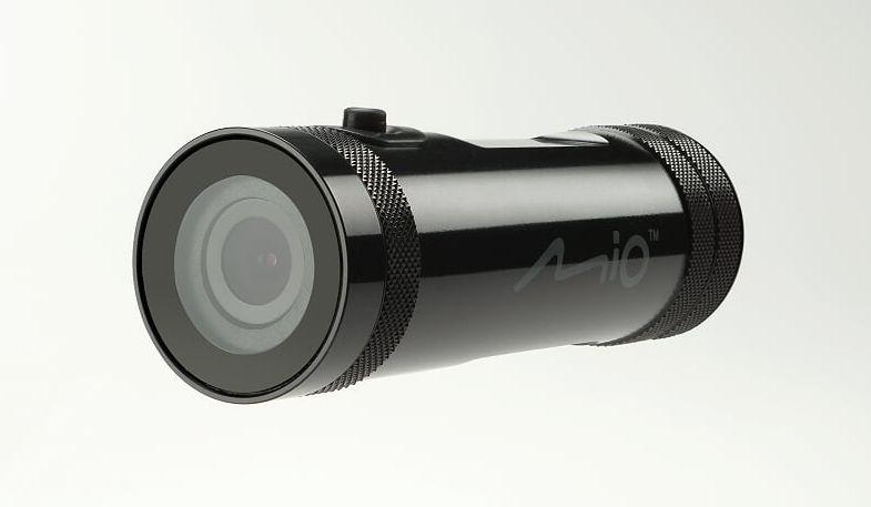 Видеорегистратор Mio MiVue M510 0