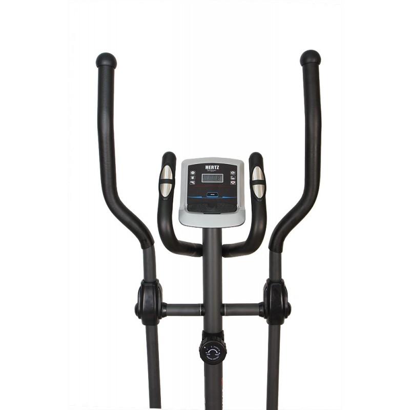 Орбитрек магнитный Hertz Fitness STIGGER X 0