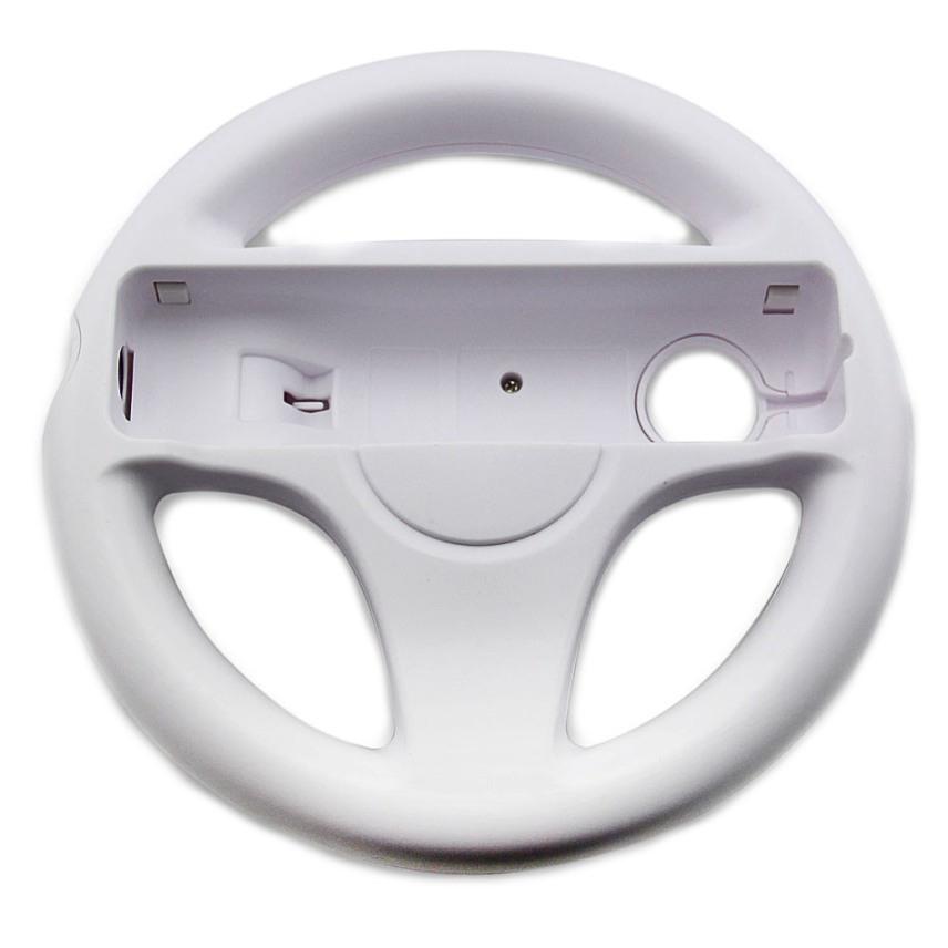 Руль для Wii U 0