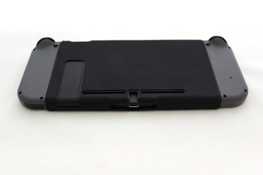 Силиконовый чехол для Nintendo Switch 0