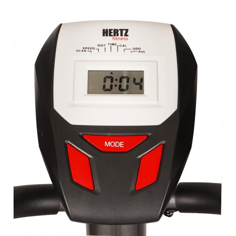Орбитрек магнитный  Hertz Fitness RUN 2.1 0