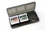 Коробка на картриджи 6 в 1 для  Nintendo 3DS/3DS XL 1
