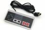 Геймпад для Nintendo Classic Mini 1