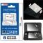 Защитная пленка HORI для New Nintendo 3DS XL 2