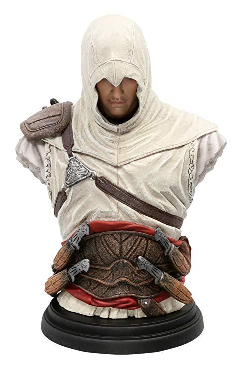 Фигурка Assassins Creed Altair