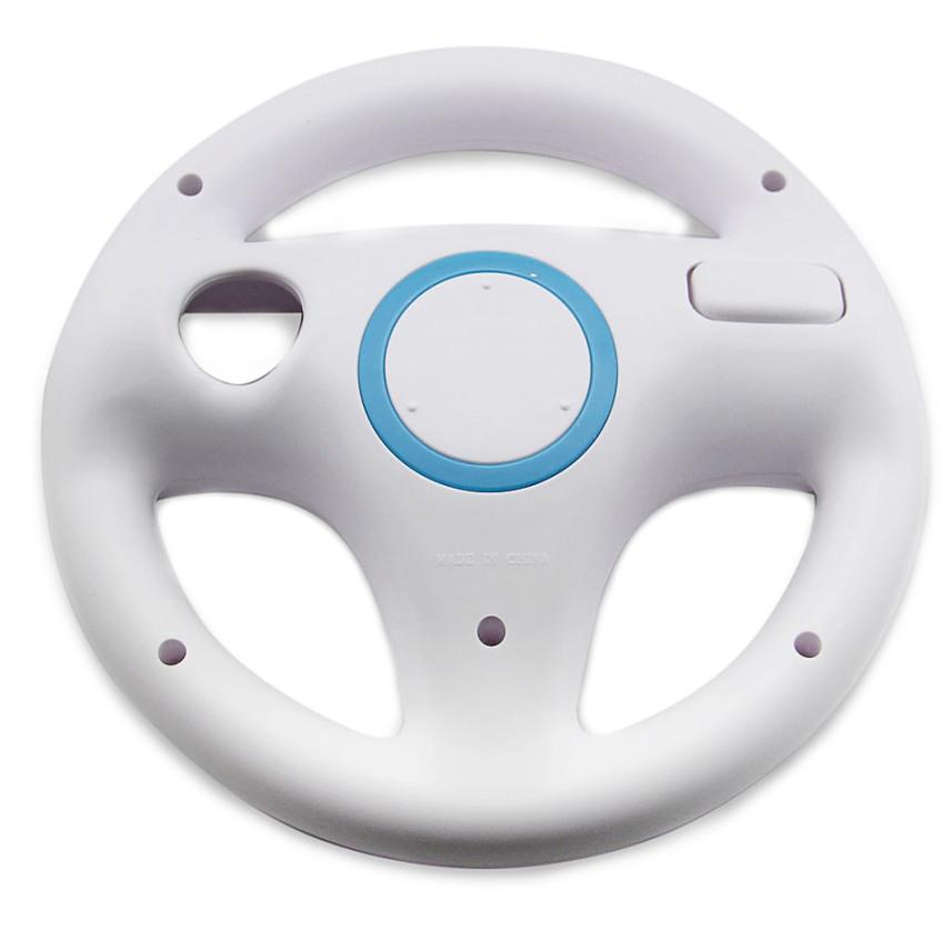 Руль для Wii U