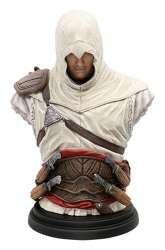 Фигурка Assassins Creed Altair