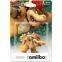 Фигурка Nintendo Amiibo Smash Bowser no.20