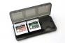 Коробка на картриджи 6 в 1 для  Nintendo 3DS/3DS XL